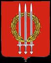 Администрация Климовского района